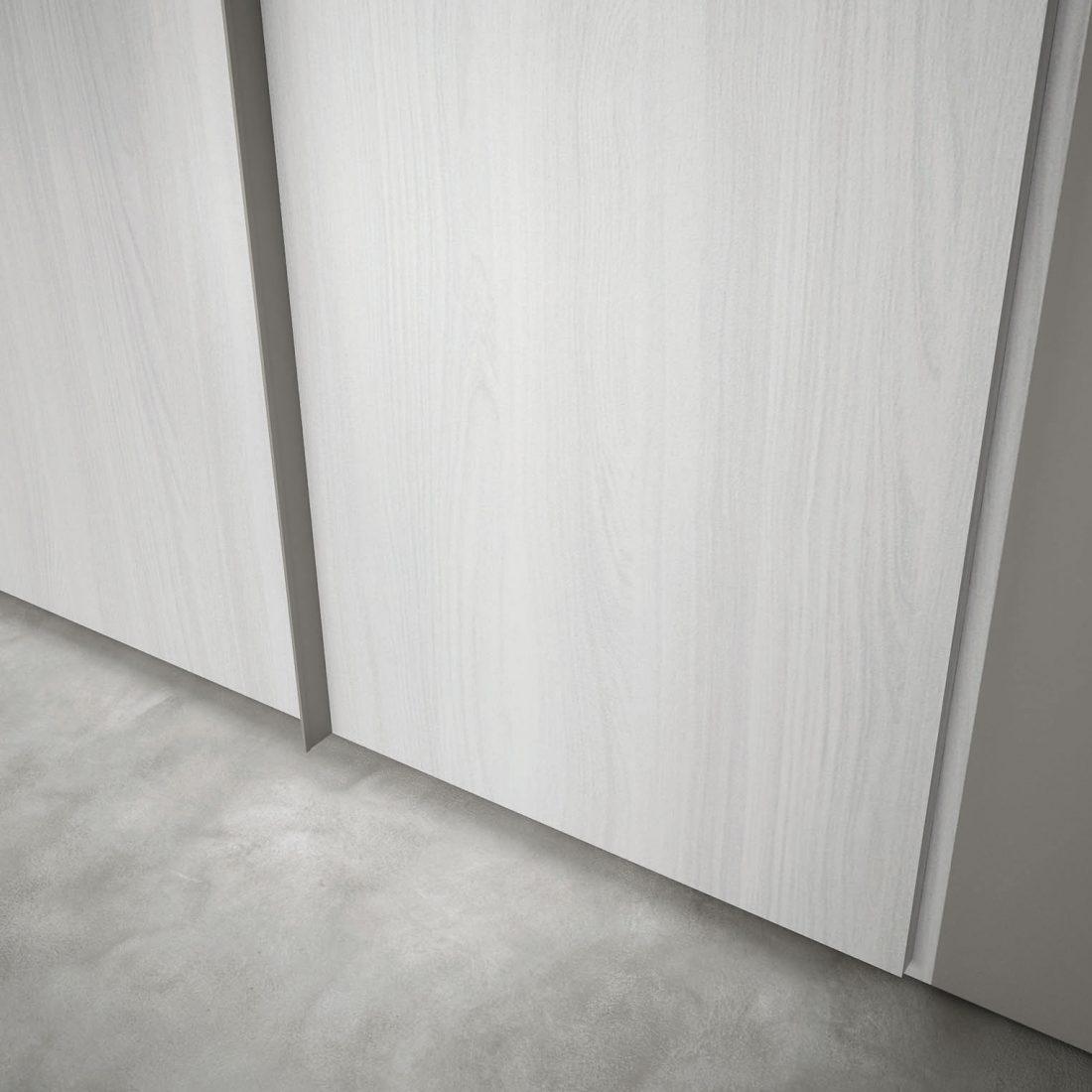 ντουλάπες υπνοδωματίου ανοιγόμενες sylor