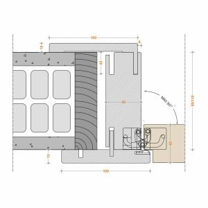 Esoteriki-porta-kasoma-LINE-SP