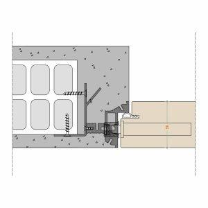 Esoteriki-porta-kasoma-MIMETICA-50-TR