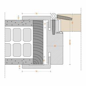 Esoteriki-porta-kasoma-STANDARD