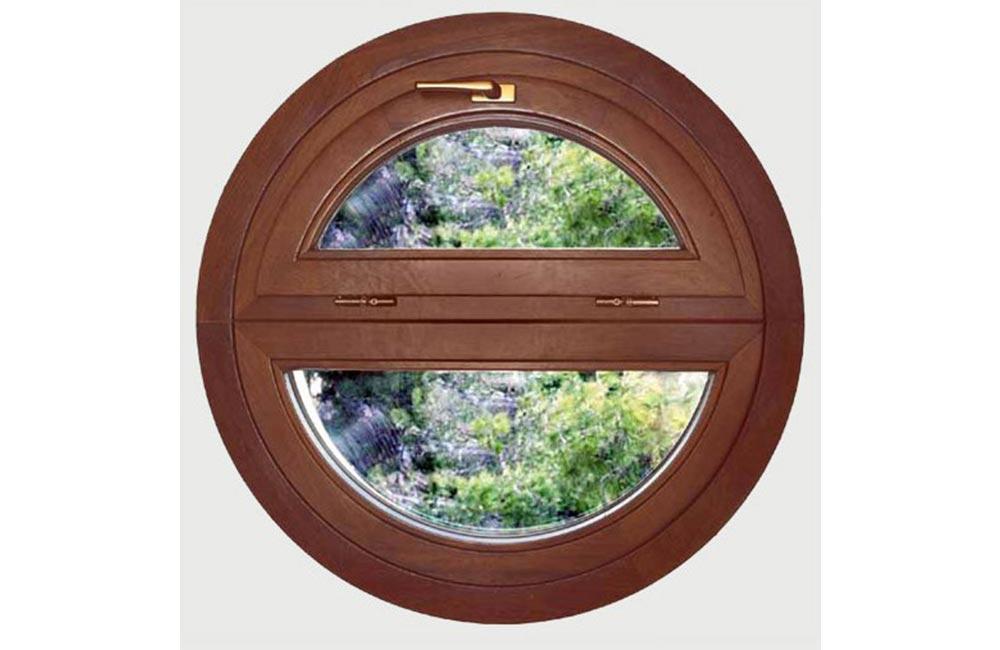 ειδικά ξυλινα παραθυρα sylor