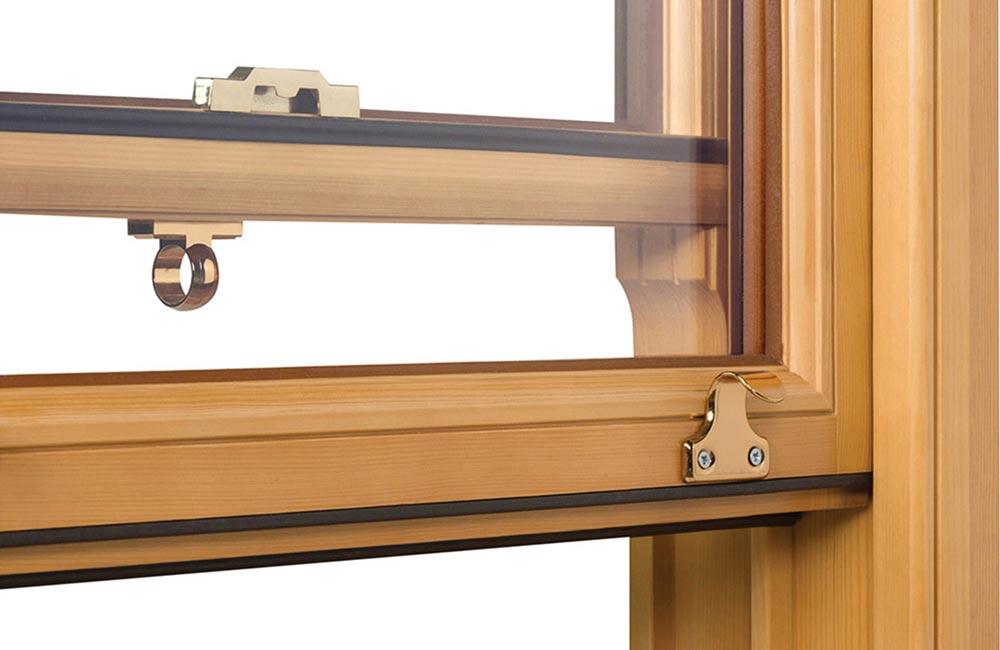 ανασυρόμενα ξυλινα παραθυρα sylor